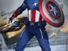 captain-america-the-avengers-toyreview-5