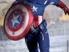 captain-america-the-avengers-toyreview-6