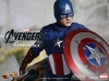 captain-america-the-avengers-toyreview-8
