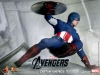captain-america-the-avengers-toyreview-9