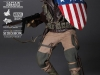 captain-america-rescue-versionsideshow-exclusive-edition-toyreview-10