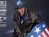 captain-america-rescue-versionsideshow-exclusive-edition-toyreview-11