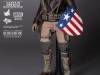 captain-america-rescue-versionsideshow-exclusive-edition-toyreview-12