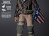 captain-america-rescue-versionsideshow-exclusive-edition-toyreview-13