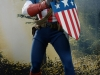 captain_american_star_spangled_vesion_hot_toys_toy_fair_exclusive_toyreview-com_-br-10
