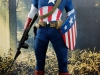 captain_american_star_spangled_vesion_hot_toys_toy_fair_exclusive_toyreview-com_-br-11