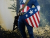 captain_american_star_spangled_vesion_hot_toys_toy_fair_exclusive_toyreview-com_-br-12