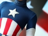 captain_american_star_spangled_vesion_hot_toys_toy_fair_exclusive_toyreview-com_-br-13