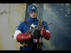 captain_american_star_spangled_vesion_hot_toys_toy_fair_exclusive_toyreview-com_-br-14