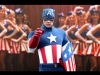 captain_american_star_spangled_vesion_hot_toys_toy_fair_exclusive_toyreview-com_-br-2