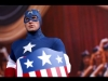 captain_american_star_spangled_vesion_hot_toys_toy_fair_exclusive_toyreview-com_-br-4