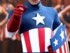captain_american_star_spangled_vesion_hot_toys_toy_fair_exclusive_toyreview-com_-br-7