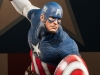 captain_america_premium_format_sideshow_collectibles_toyreview-com-12