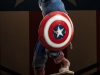 captain_america_premium_format_sideshow_collectibles_toyreview-com-3