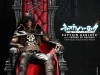 captain_harlock_hot_toys_sideshow_collectibles_toyreview-com-2