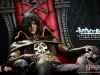 captain_harlock_hot_toys_sideshow_collectibles_toyreview-com-5