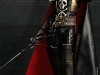 captain_harlock_hot_toys_sideshow_collectibles_toyreview-com-8