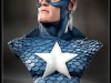 captain_america_lifesize_bust_sideshow_collectibles_toyreview-com_-br1_