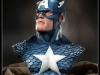 captain_america_lifesize_bust_sideshow_collectibles_toyreview-com_-br2_
