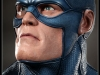 captain_america_lifesize_bust_sideshow_collectibles_toyreview-com_-br3_