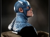 captain_america_lifesize_bust_sideshow_collectibles_toyreview-com_-br4_