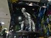 ToyReview_Casa_do_Heroi_Review_Parceria_Comic_Con_Experience_CCXP (1)