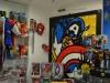 ToyReview_Casa_do_Heroi_Review_Parceria_Comic_Con_Experience_CCXP (11)