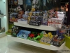 ToyReview_Casa_do_Heroi_Review_Parceria_Comic_Con_Experience_CCXP (13)
