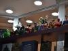 ToyReview_Casa_do_Heroi_Review_Parceria_Comic_Con_Experience_CCXP (14)