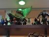 ToyReview_Casa_do_Heroi_Review_Parceria_Comic_Con_Experience_CCXP (15)