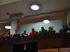 ToyReview_Casa_do_Heroi_Review_Parceria_Comic_Con_Experience_CCXP (16)