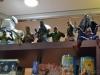ToyReview_Casa_do_Heroi_Review_Parceria_Comic_Con_Experience_CCXP (17)