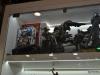 ToyReview_Casa_do_Heroi_Review_Parceria_Comic_Con_Experience_CCXP (21)