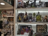 ToyReview_Casa_do_Heroi_Review_Parceria_Comic_Con_Experience_CCXP (26)