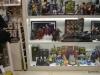 ToyReview_Casa_do_Heroi_Review_Parceria_Comic_Con_Experience_CCXP (27)