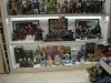 ToyReview_Casa_do_Heroi_Review_Parceria_Comic_Con_Experience_CCXP (28)
