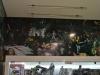 ToyReview_Casa_do_Heroi_Review_Parceria_Comic_Con_Experience_CCXP (3)