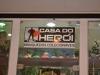 ToyReview_Casa_do_Heroi_Review_Parceria_Comic_Con_Experience_CCXP (32)