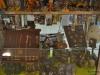 ToyReview_Casa_do_Heroi_Review_Parceria_Comic_Con_Experience_CCXP (41)
