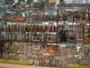 ToyReview_Casa_do_Heroi_Review_Parceria_Comic_Con_Experience_CCXP (42)