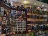 ToyReview_Casa_do_Heroi_Review_Parceria_Comic_Con_Experience_CCXP (6)