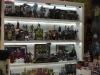 ToyReview_Casa_do_Heroi_Review_Parceria_Comic_Con_Experience_CCXP (8)