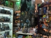 ToyReview_Casa_do_Heroi_Review_Parceria_Comic_Con_Experience_CCXP (9)
