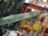 Toy_Review_Casa_do_Herói_Video_Review_30.01 (29)
