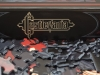 castlevaniapuzzle_CU2_1024x1024