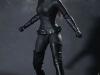 catwoman_selina_kyle_batman_hot_toys_toyreview-com_-br-1