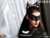 catwoman_selina_kyle_batman_hot_toys_toyreview-com_-br-11