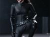 catwoman_selina_kyle_batman_hot_toys_toyreview-com_-br-13