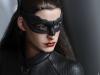 catwoman_selina_kyle_batman_hot_toys_toyreview-com_-br-14