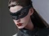 catwoman_selina_kyle_batman_hot_toys_toyreview-com_-br-15